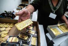 Altın hesabı en az makas aralığı hangi bankaya ait