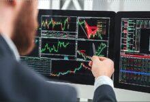 Borsa derinlik görme nedir, Derinlik tablosu Nasıl yorumlanır