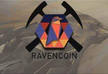 Ravencoin madenciliği nedir, nasıl yapılır