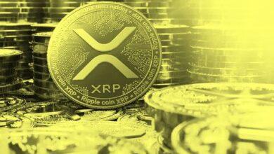 Xrp coin yorum